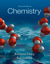 General chemistry petrucci 10th edition solutions manual pdf download