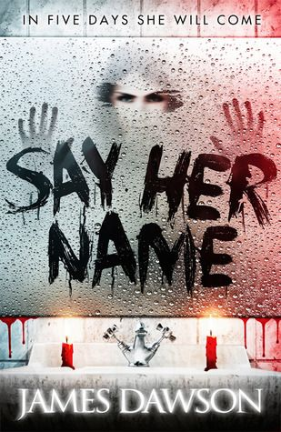 Mary schmich how to say last name