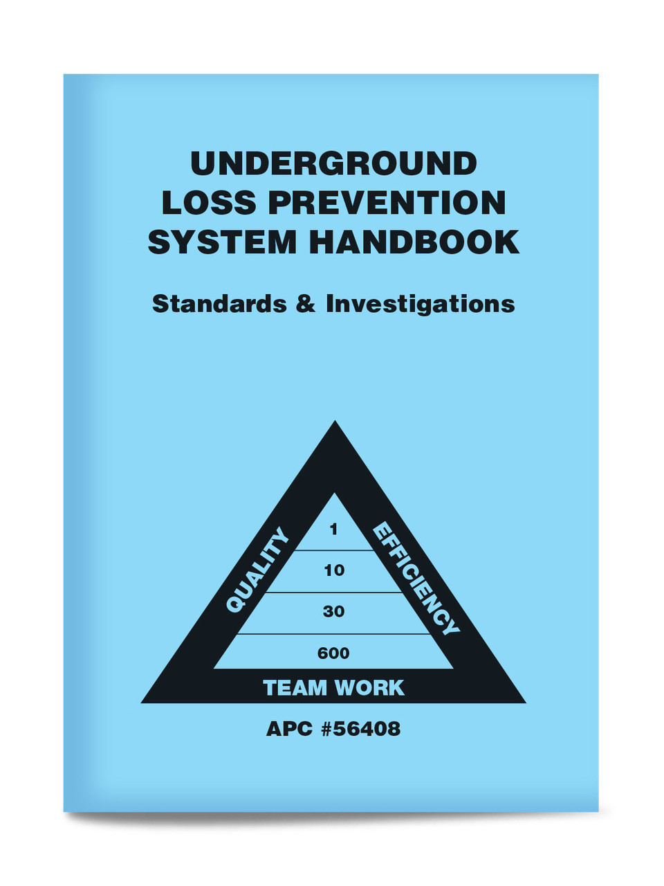 Underground transmission systems reference book pdf