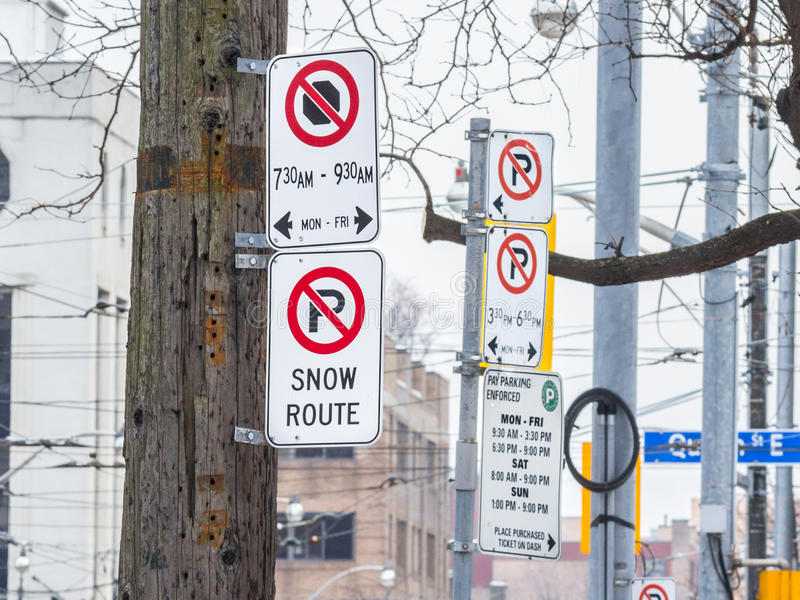 manual of uniform traffic control devices for canada free