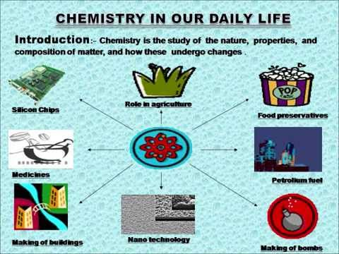 Application of cycloid in daily life