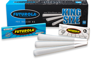 Futurola king size roller how to change the mat