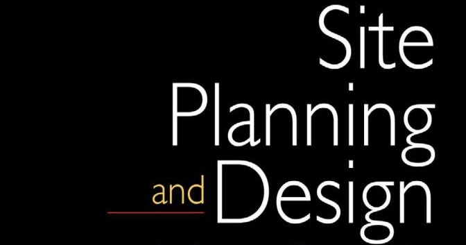 Winery planning and design edition 16 pdf