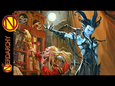 Dnd 5e how to buy spell components