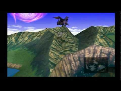 Ff7 how to get red xiii ultimate weapon