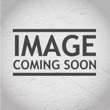 Karrimor running tights size guide