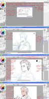 Sai how to add new textures