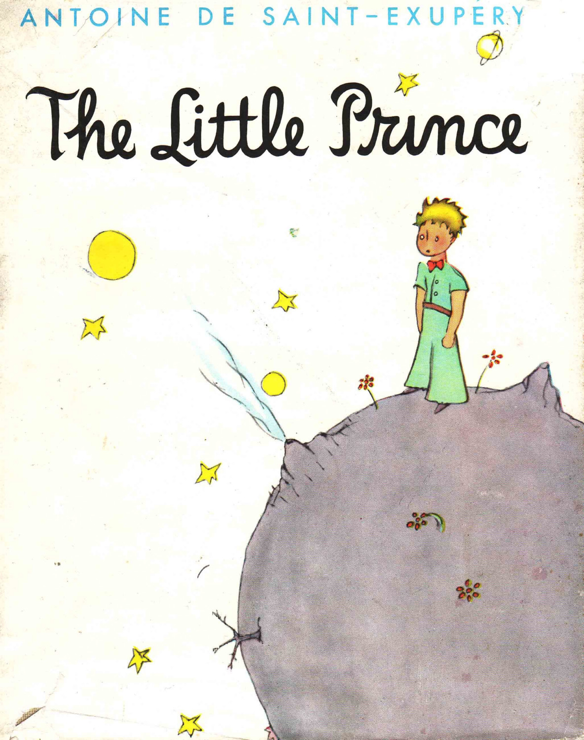The little things book pdf
