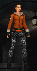 Tomb raider anniversary how to change outfit